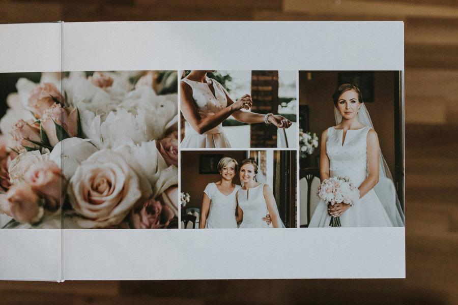 Fotoalbum Joanna Jaskólska Fotografia