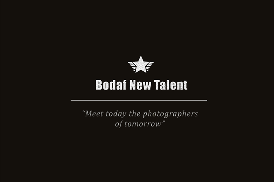 Meet today the photographers of tomorrow