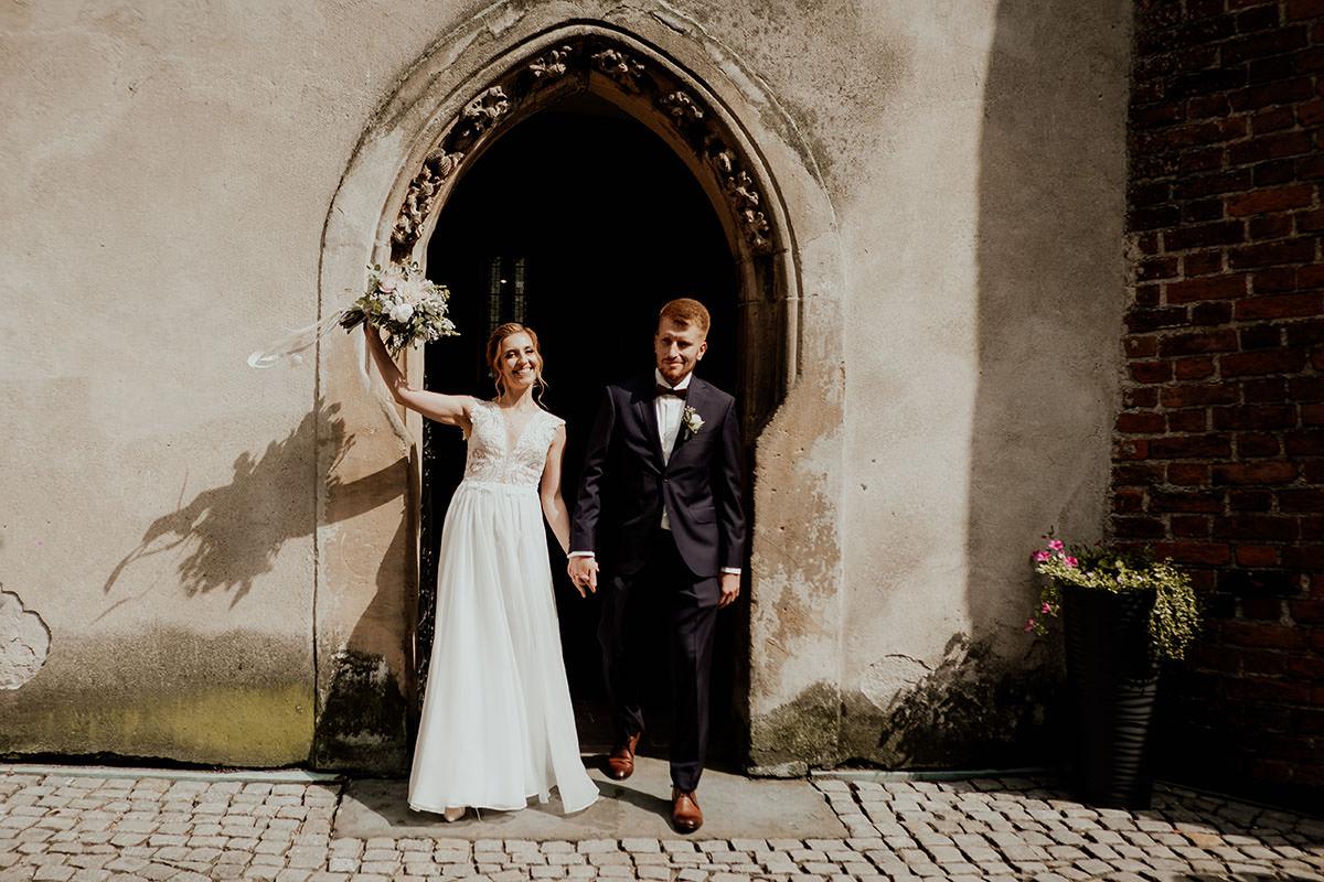 Fotograf ślubny Spichlerz Galowice