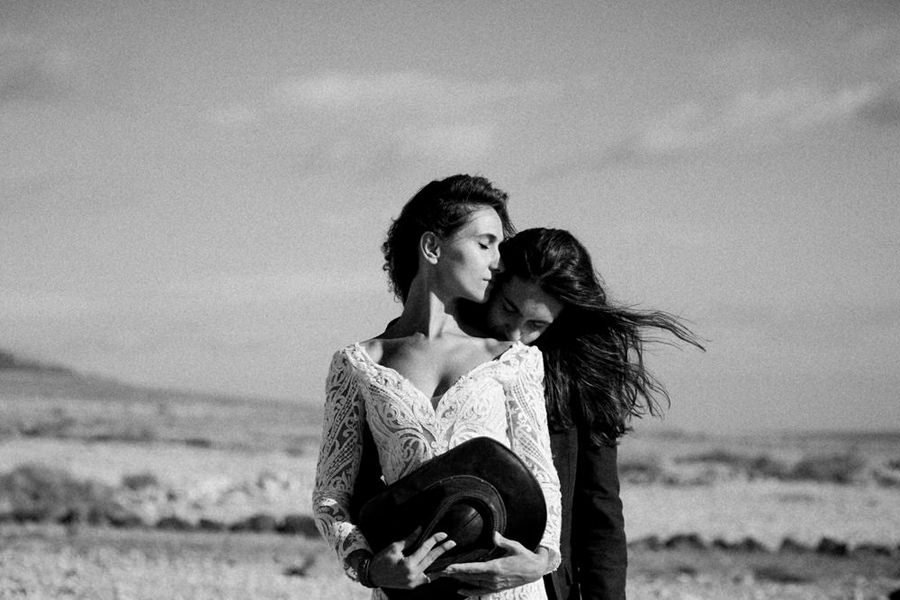 Joanna-Jaskolska-Photography-Wedding-Photographer-Fuerteventura-couple