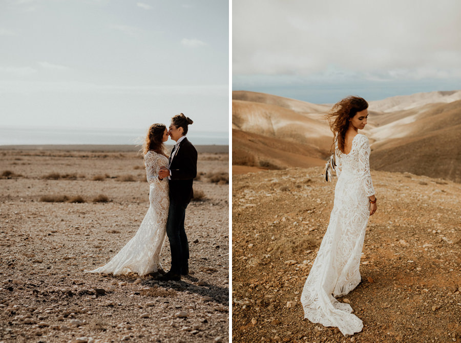 Joanna-Jaskolska-Photography-Wedding-Photographer-Fuerteventura-couple