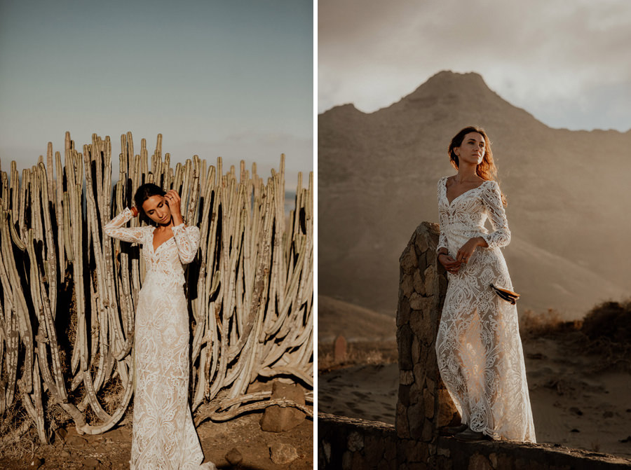 Joanna-Jaskolska-Photography-Wedding-Photographer-Fuerteventura-mountains-bride-sunset-cactus