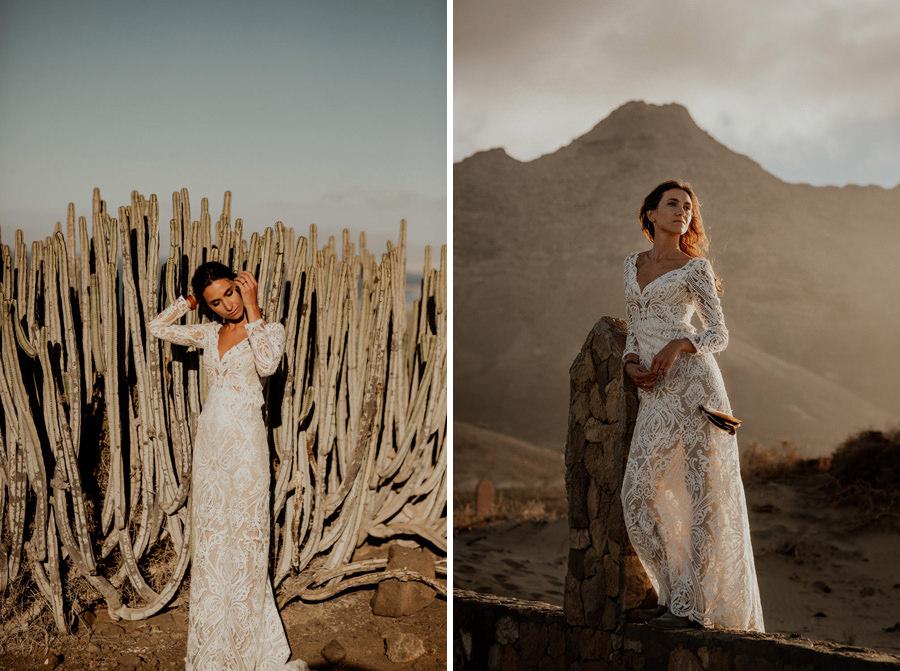 Joanna-Jaskolska-Photography-Wedding-Photographer-Fuerteventura-mountains-bride-sunset-cactus