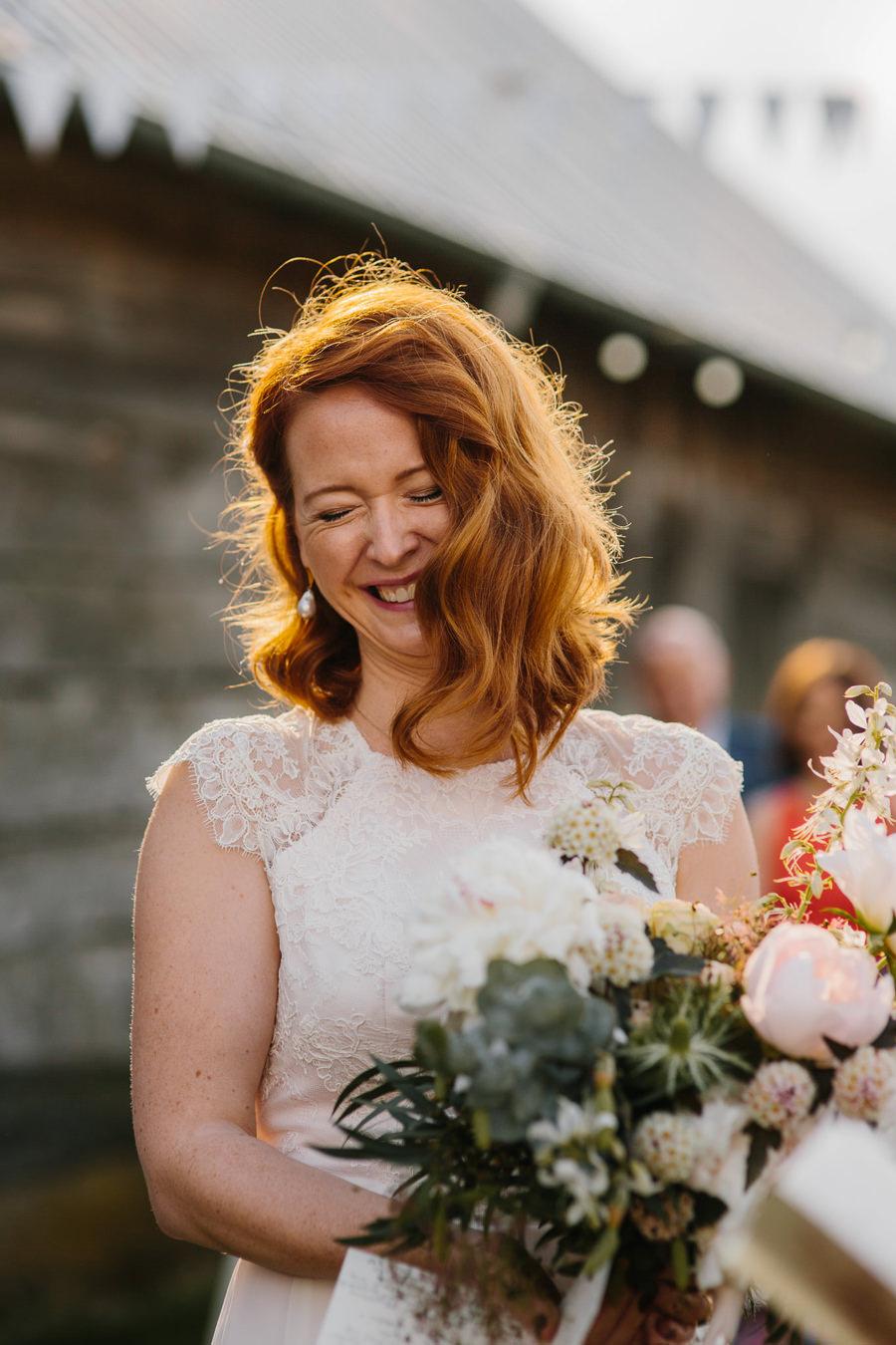 Humanist wedding - Folwark Ruchenka