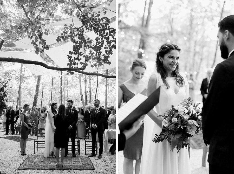 Ceremonia Stara Kruszarnia