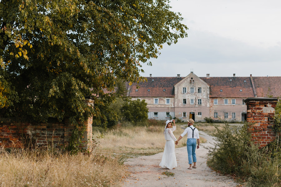 Fotograf rodzinny Wrocław