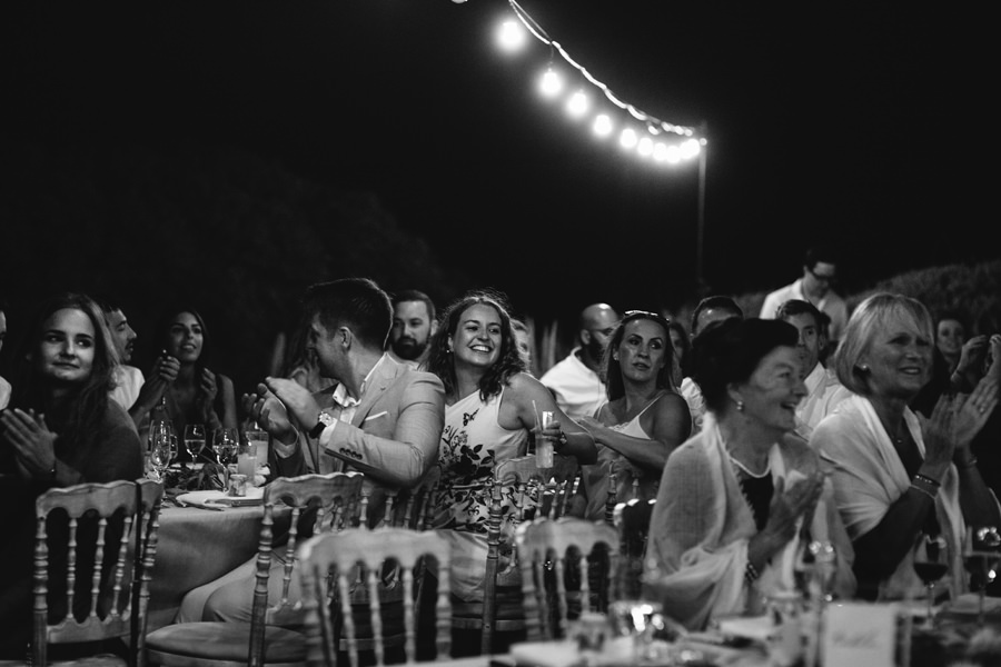 On The Rocks Wedding Ios Greece Jaskolska Photography